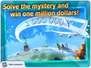the fifth screenshot of the game Million Dollar Quest