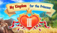 Game My Kingdom for the Princess III