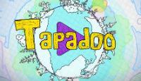 Tapadoo