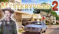 Game Mysteryville 2