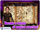 the fifth screenshot of the game Magic Academy