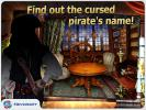 the fourth screenshot of the game Pirate Adventures