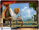 the fifth screenshot of the game Pirate Adventures