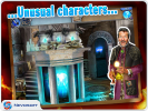 the fourth screenshot of the game Magic Academy 2