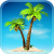 Game Paradise Beach