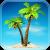 GameParadise Beach