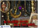 the third screenshot of the game Dreamland