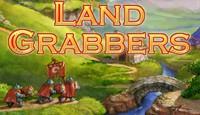 LandgGabbers