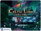 the first screenshot of the game Celtic Lore: Sidhe Hills