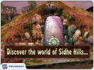 the second screenshot of the game Celtic Lore: Sidhe Hills