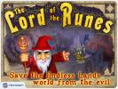 the fifth screenshot of the game Lord of Runes