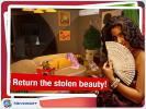 the fifth screenshot of the game Cases of Stolen Beauty