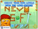 the fifth screenshot of the game Shape Shifters