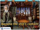 the second screenshot of the game Pirate Adventures 2