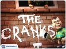 the first screenshot of the game The Cranks