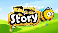 Bее Story