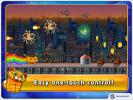the third screenshot of the game City Cat