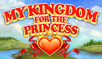 Game My Kingdom for the Princess