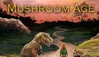 GameMushroom Age