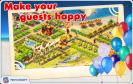 the third screenshot of the game Paradise Beach