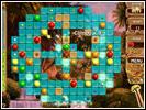 the third screenshot of the game Wonderlines