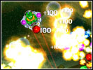 the third screenshot of the game Zzed