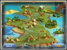 the third screenshot of the game Treasure Island
