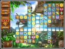 the fourth screenshot of the game Treasure Island