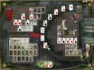 the fifth screenshot of the game Charm Solitaire