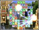 the third screenshot of the game Pantheon