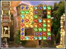 the sixth screenshot of the game Pantheon