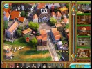 the third screenshot of the game Mysteryville