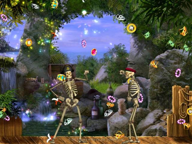 adventure island 2 nes game free download