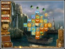the second screenshot of the game Treasure Island 2