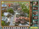 the second screenshot of the game Mysteryville 2