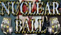 Nuclear Ball