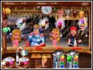the fourth screenshot of the game Ice Cream Mania