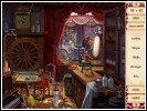 the fifth screenshot of the game Detective Stories: Hollywood