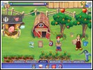 the fourth screenshot of the game Farm Craft