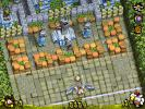 the third screenshot of the game Chicken Attack Deluxe