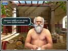 the third screenshot of the game Mushroom Age
