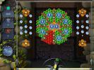 the second screenshot of the game Fairy Jewels