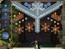 the third screenshot of the game Fairy Jewels