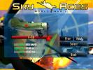 the third screenshot of the game Sky Aces 2