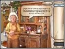 the second screenshot of the game Laura Jones and the Secret Legacy of Nikola Tesla
