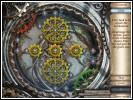 the third screenshot of the game Laura Jones and the Secret Legacy of Nikola Tesla