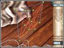 the fifth screenshot of the game Laura Jones and the Secret Legacy of Nikola Tesla