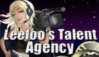 Leeloo`s Talent Agency