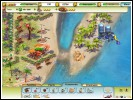 the seventh screenshot of the game Paradise Beach