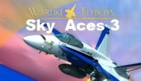 Sky Aces 3